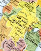 51 killed in DRC machete attack