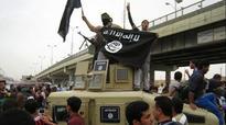 US denounces Boko Haram and ISIS 'genocide' of Christians, Shiites, Yazidis