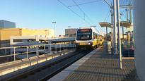 TN Transit System Looks Toward Improvements