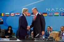 Does NATO Need Montenegro?