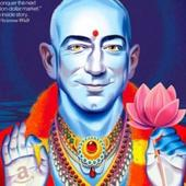 After Dhoni, Fortune magazine's cover depicting Amazon's Jeff Bezos as Lord Vishnu draws ire