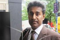 Indian-origin doctor in UK wins 1.22 million pounds as compensation