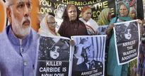 Why is PM silent on additional compensation for Bhopal gas tragedy survivors?