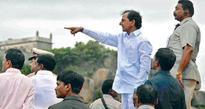 KCR is a great engineer: Harish Rao
