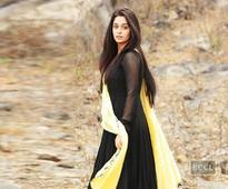It's final! Dipika Kakar quits 'sasural simar ka'