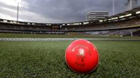 Pakistan's first day-night Test against WI in October