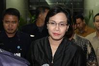 Indonesia eyes euro, Samurai return