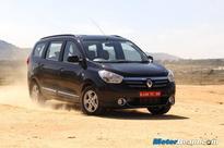 MPV Sales December 2015, Maruti Ertiga Beats Toyota Innova
