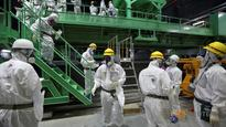 Japan to cut emphasis on nuclear in next energy plan - sources