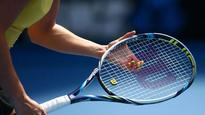 National Tennis Championship rocked by age fraud, over 50 'demoralised' parents submit petition