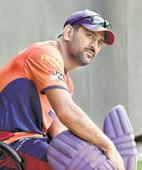 RPS, RCB grappling with starting blues