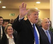 US Senate rejects key immigration bills: 'Dreamers', Trump's wall in limbo