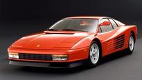 Cars that should make a comeback