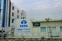 Tata Power commissions power distribution centre for Mumbai