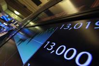 Outlook: WPI inflation data, progress of monsoon rains to drive markets