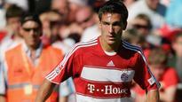 Looking back at Mats Hummels' 'first' Bayern Munich debut
