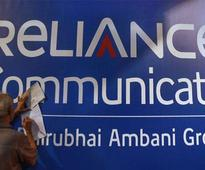 Reliance Communications stock closes 16.14% higher as NCLT admits its petition for Aircel merger