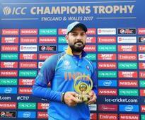 Yuvraj Singh irks BCCI officials