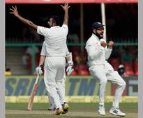 India Vs New Zealand, 1st Test: Here are the statistical highlights of Day 3