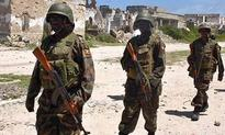 Shabaab takes Somali town after Ethiopia troop pullout