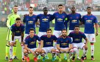 Man Utd vs Leicester: Red Devils in search of home comfort