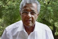 Kerala CM Pinarayi Vijayan chose not to attend the meeting, insulted Malayalis in Bhopal: V Muraleedharan, BJP