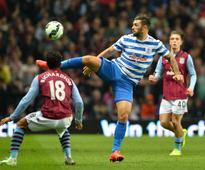 Southampton sign striker Austin from QPR