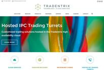 Enterprise Technology Solutions Provider Centre Technologies Acquires Cloud and Managed Services Provider Tradentrix