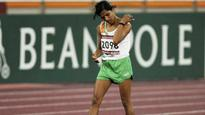 Probe into official apathy at Rio 2016 delayed over OP Jaisha's illness