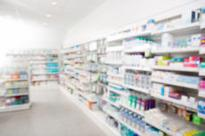 The Pharmaceutical Industry and Access to Medicines