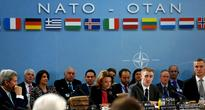 No Country Ready to Join NATO After Montenegro, US Open to New Members
