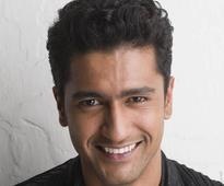 It feels surreal: Vicky Kaushal on his film making it to Cannes again