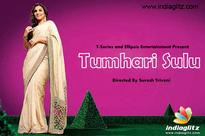 'Tumhari Sulu' to go on floors in April