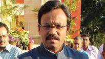 Vinod Tawde approves latest draft of universities bill