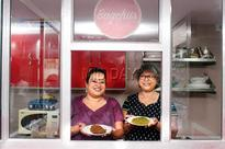 Bandra's Bagchiis to launch take-away and delivery joint on June 9
