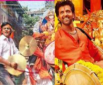 Top Ten Ganpati songs to dance to