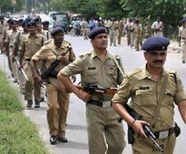 Odisha launches special police wing to deal with law and order situations