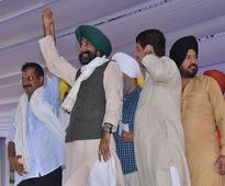 Not averse to fighting polls on AAP symbol: Jagmeet Singh Brar