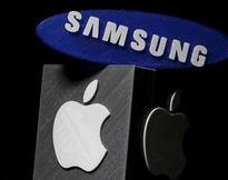 SAMSUNG ELECTRONICS : Supreme Court rules for Samsung in smartphone fight with Apple