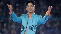 Prince, musical pioneer and sex symbol, dies at 57
