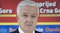 Djukanovic ally gets mandate to form next Montenegrin government