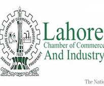 LCCI asks FBR to stop issuing undue notices