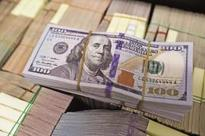 FDI inflows into India jump 18% to record $46.4 bln