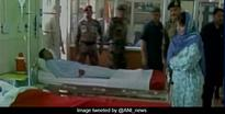 LIVE: Uri Attack Death Count Rises To 18 As Another Soldier Dies, PM Modi Meets Top Ministers