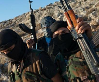 Update: Top Lashkar terrorist killed in Pulwama, Kashmir