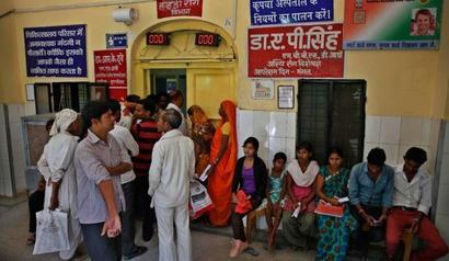 Modicare: Niti Aayog gets tough, seeks 'realistic' estimates