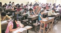 HSC supplementary exams in July-August: Maharashtra State board