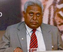 Selection of Ranjit Sinha as CBI director was 'faulty', says former CBI Chief PC Sharma