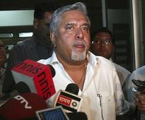 Vijay Mallya extradition: Indian govt gives fresh set of documents to British High Commission