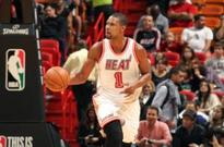 For Heat, the names are different, but approach is the same (Yahoo Sports)
